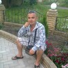 евгений, 35, г.Стаханов