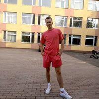 Roma, 24 роки, Рак, Львів