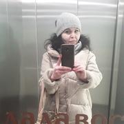 Елена 44 Тольятти