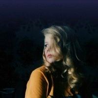 Ольга, 25 лет, Овен, Санкт-Петербург
