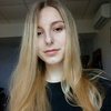 Mari, 23, г.Минск