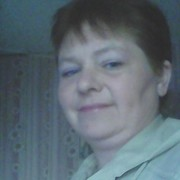 Наталья 44 Поспелиха