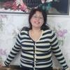Ирина, 42, г.Воронеж