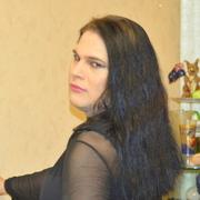 Асмодейша trs 26 лет (Рак) хочет познакомиться в Ташкенте