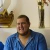 Павел, 31, г.Волгоград