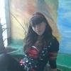 Анютка, 26, г.Ямполь