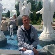 Андрей 35 лет (Стрелец) Нижний Новгород