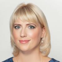 Elena, 43 года, Дева, Чебоксары