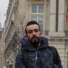Hichamlifevlogs, 31, г.Тренто