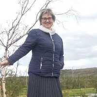 Юлия, 56 лет, Рак, Ярославль