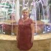 ирина, 58, г.Бузулук