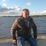 Анатолий, 34, г.Кольчугино