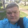Дмитрий, 37, г.Петах-Тиква