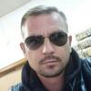 Vadim, 40, Nakhabino