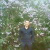 Иван, 28, г.Урай