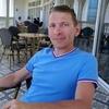 Evgen, 44, г.Каменск-Уральский