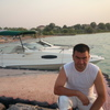 Алексей, 36, г.Армавир