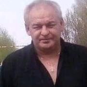 Начать знакомство с пользователем Вадим 50 лет (Козерог) в Ливнах