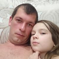 алексей, 42 года, Телец, Тобольск