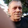Николай, 62, г.Ставрополь
