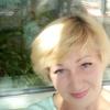 Наташа, 47, г.Барнаул