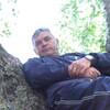 Александр, 62, г.Чайковский