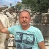 Валерий, 59, г.Тула
