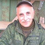 Сергей, 60, г.Суоярви