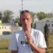 Nik, 41, г.Магадан