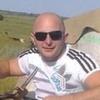 Ильхам, 34, г.Казань
