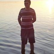 Сергей, 30, г.Десногорск