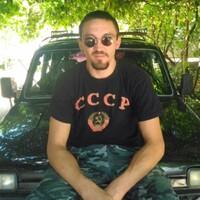 Владимир, 31 год, Близнецы, Воронеж