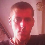Андрий, 30, г.Ровно