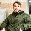 Рамиль, 26, г.Алматы́