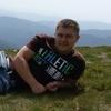 Женьок, 31, г.Киев