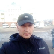 Сергей 46 Пятигорск