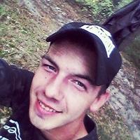 John, 26 лет, Водолей, Большое Мурашкино