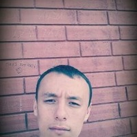 Яша, 31 год, Весы, Санкт-Петербург