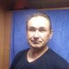 Адис, 55, г.Калтасы