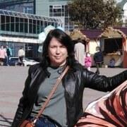 Ирина, 47, г.Артем