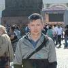 михаил, 36, г.Киров