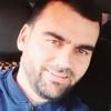 Саша, 30, г.Кубинка