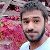 Sanjeev kumar Sanjeev, 20, г.Дели