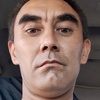 Ocpan Sadirkylov, 44, г.Бишкек