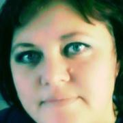 Татьяна, 36, г.Камень-на-Оби