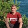 Vitaliy, 34, Stepnogorsk
