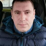 Михаил Гришаев 32 Москва