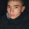Михаил Емельянов, 23, г.Петропавловск