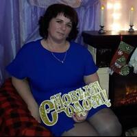 Свтлана, 40 лет, Скорпион, Южно-Сахалинск