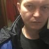 Олег, 42, г.Йошкар-Ола